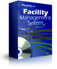 Facility Management System+